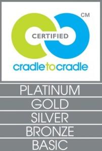 cradletocradle Logo