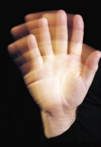 Hand%2BWaving[1]