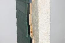 insulation2_src