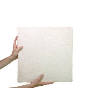 myco-foam-18-panel-in-hands_3c501061-947e-496f-8b55-2d5fe2ac2cc6_1024x1024